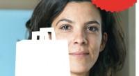 http://youtu.be/1kwVeBIGlEM La campagne a formellement commencé le 1er octobre avec le lancement des premiers clips vidéo de proches aidants. Afin de créer le plus d'impact possible auprès des proches aidants […]