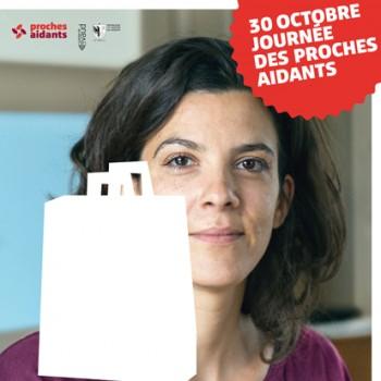 Clips témoignages – Campagne 2014 «A la rencontre des proches aidants»