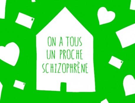 Programme complet des Journées de la Schizophrénie du 21 au 27 mars 2015