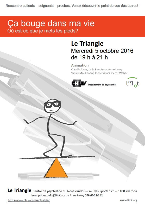 Invitation 5 octobre 2016 - Triangle - ça bouge dans ma vie v4
