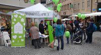 Retrouvez-nous, sur la Place de la Palud à Lausanne samedi 3 juin de 8h à 17h. Comme chaque année au mois de juin, les bénévoles de *l'îlot* informent la population […]