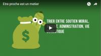 Découvrez une vidéo créée par notre association