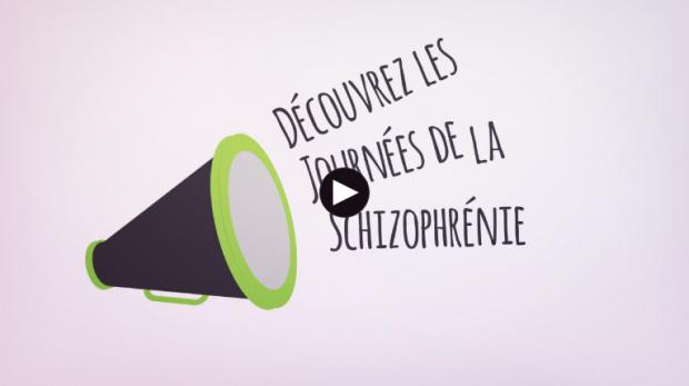 Journées de la Schizophrénie 2017