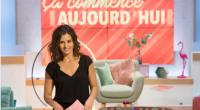 Une émission intéressante sur de France 2 qui parle de la bipolarité.