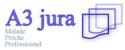 a3jura